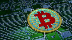 bitcoin-1368256_960_720